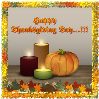 Happy-Thanksgiving-Day by Creaciones-Jean