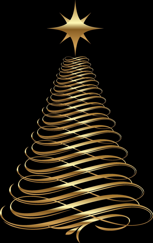 Arbol de navidad 03 by creaciones jean on deviantart - Albol de navidad ...