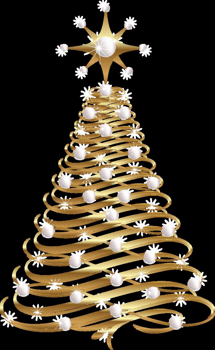 Arbol de navidad 07 by creaciones jean on deviantart - Arbol tipico de navidad ...