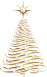 Arbol-de-navidad-07