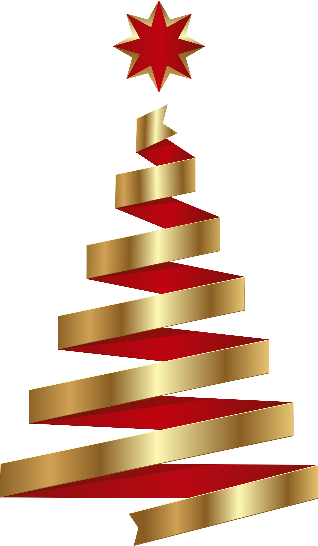 Arbol de navidad 09 by creaciones jean on deviantart - Arboles de navidenos ...