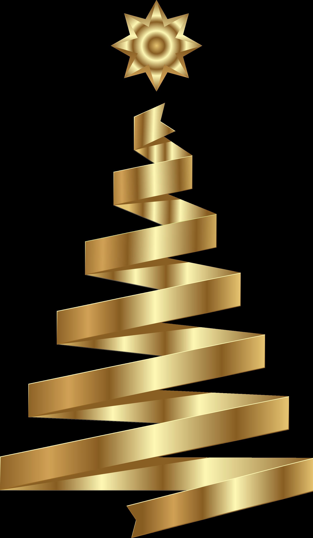 Arbol de navidad 11 by creaciones jean on deviantart - Arbol de navidad dorado ...