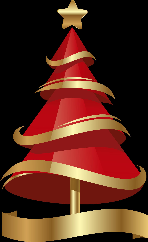 Arbol de navidad 13 by creaciones jean on deviantart - Cintas navidad para arbol ...