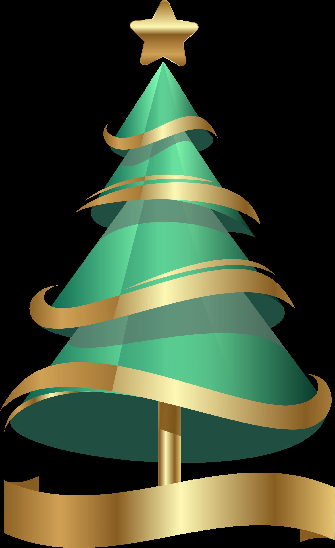 Arbol de navidad 14 by creaciones jean on deviantart - Arbol tipico de navidad ...
