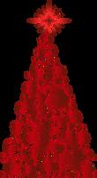 Arbol-de-navidad-21