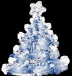 Arbol-navidad-29