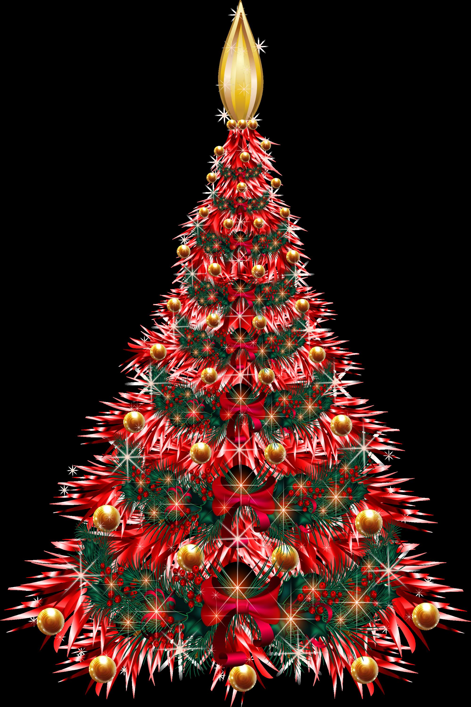 By creaciones jean on deviantart - Arboles de navidad ...