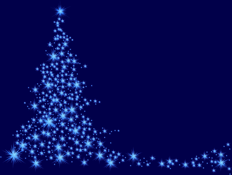 Arbol navidad 40 by creaciones jean on deviantart - Arbolito de navidad ...