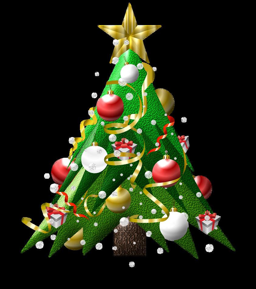 arbolito navidad 46 by creaciones jean - Arbolitos De Navidad