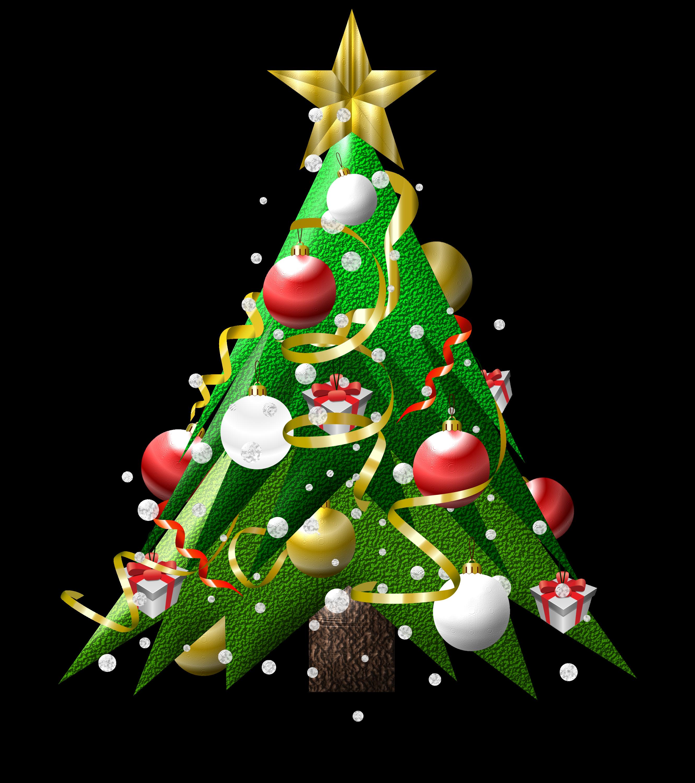 Arbolito navidad 46 by creaciones jean on deviantart - Arbolito de navidad ...