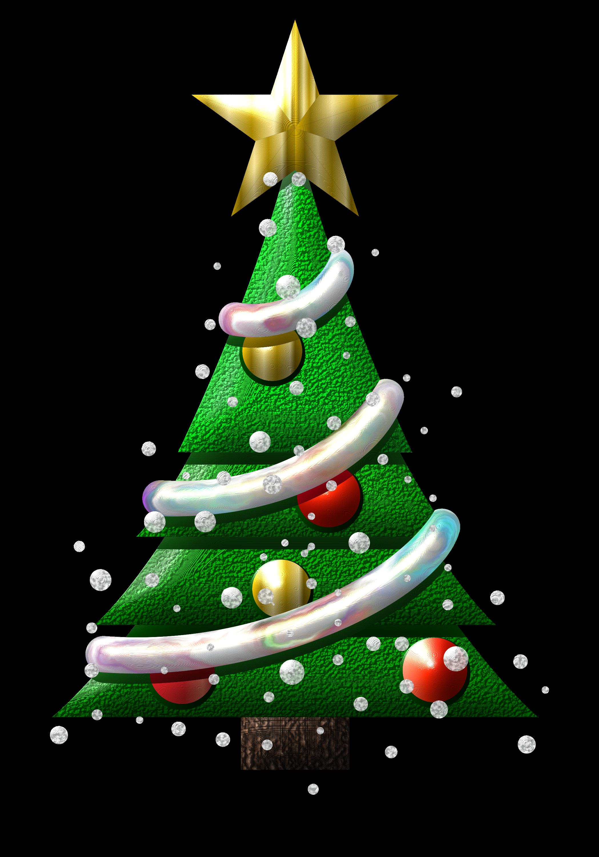 arbolito navidad 45 by creaciones jean - Arbolitos De Navidad