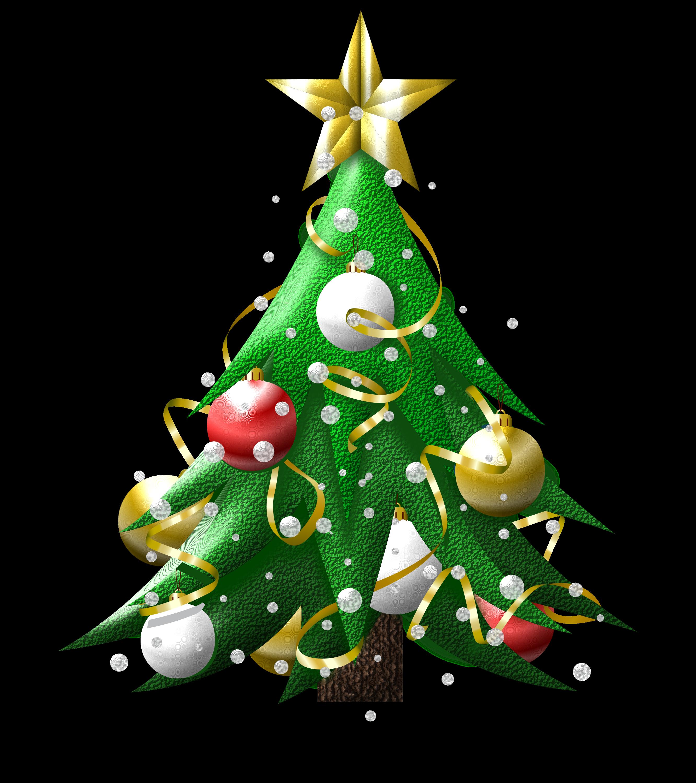 Arbolito navidad 43 by creaciones jean on deviantart - Arbolito de navidad ...