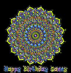 Happy-Birthday-Danny