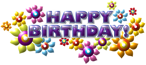 Texto-Happy-Birthday-01