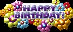 Texto-Happy-Birthday-01 by Creaciones-Jean