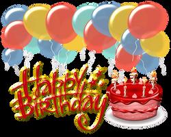 Texto-happy-birthday-03 by Creaciones-Jean