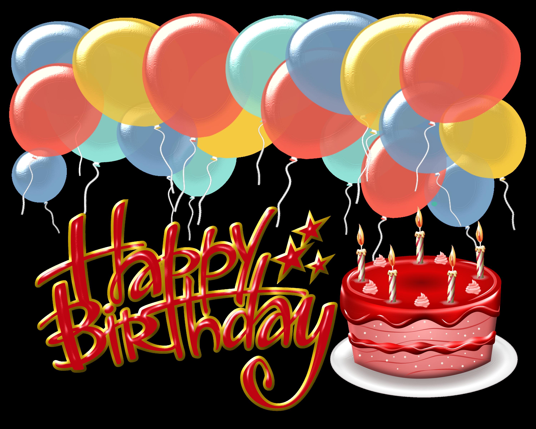Texto-happy-birthday-03