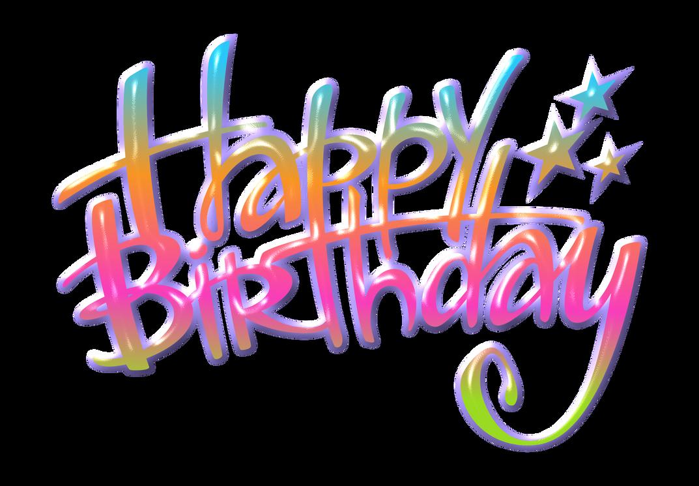 Texto-happy-birthday-04