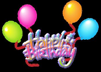 Texto-happy-birthday-05