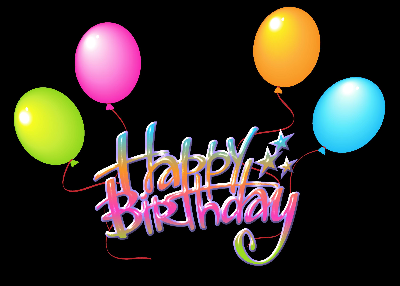 Texto-happy-birthday-05 by Creaciones-Jean