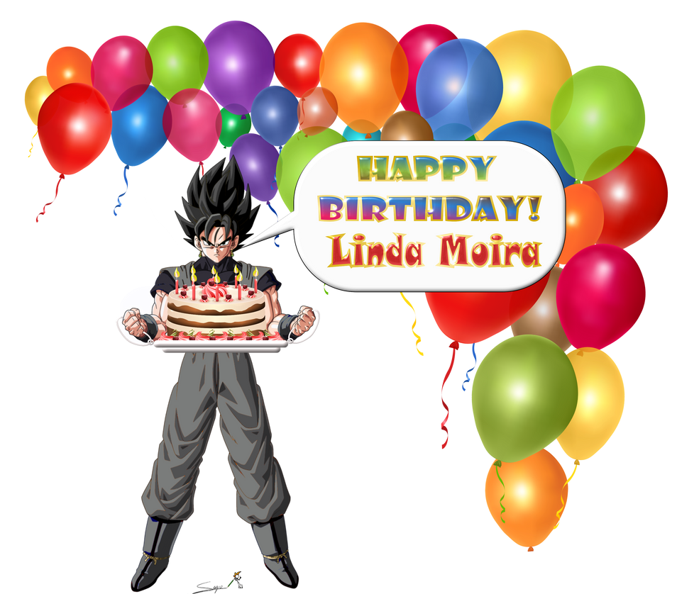 Happy-Birthday-Linda-Moira by Creaciones-Jean