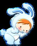 Disfraz-conejo-bebe-01