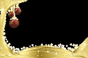 Elementos-decorativos-navidad-02.1 by Creaciones-Jean