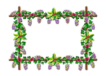 Marcos-decorativos-navidad-03.4
