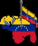 Luto-activo-en-Venezuela