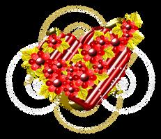 Corazn-63.5