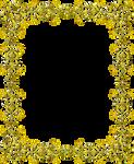 Marco-decorativo-con-diamantes26