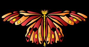 Mariposa-21.1