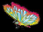 Mariposa-23.2