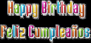Texto-hapyy-birthday-05.2