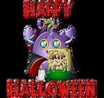 Elemento-halloween-colores-degradados-filtros-inks