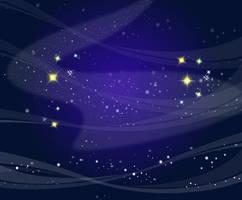 Fonfo-estrellado-01