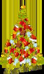 Arbolito-colores-degradados-texto-ingles-91.2 by Creaciones-Jean