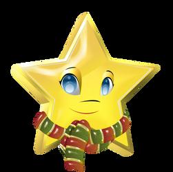 Estrella-navidad-2018-01.2