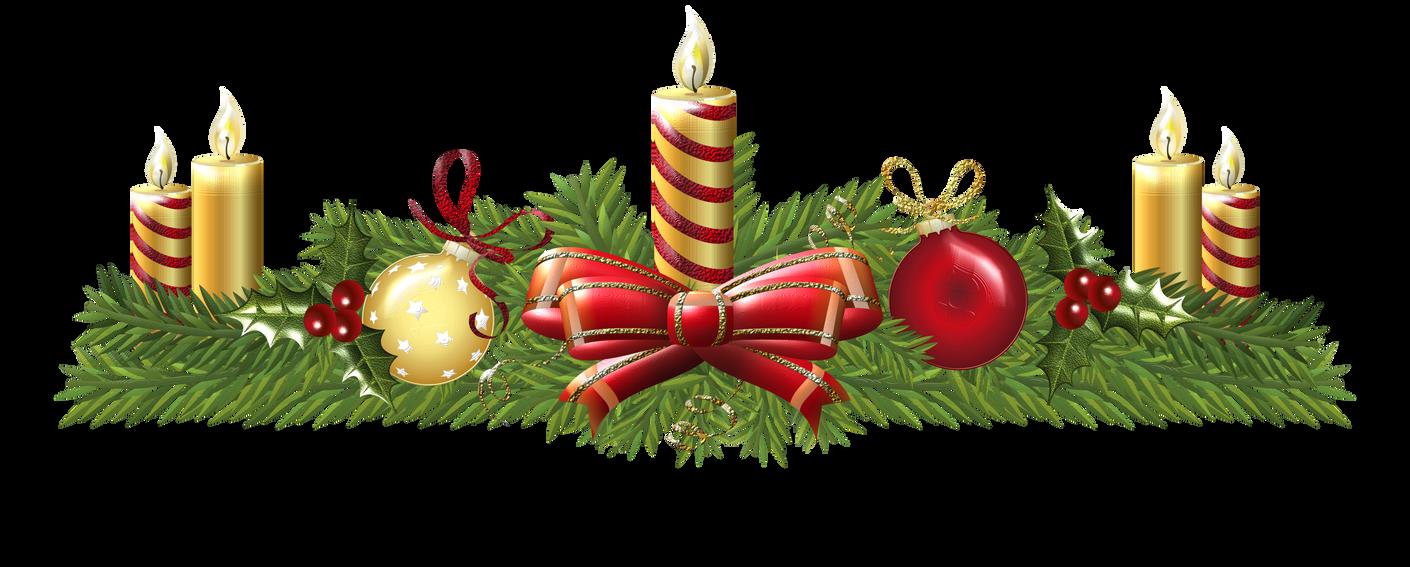 decoracion-navidad-2018-01 by Creaciones-Jean