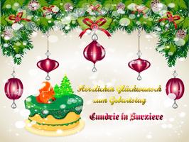happy-birthday-Cundrie-la-Surziere