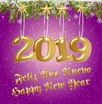 Feliz-ano-nuevo-2019