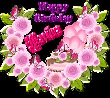 happy-birthday-Martina by Creaciones-Jean