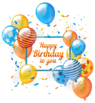 Happy-birthday-watchers-marzo-2019.svg by Creaciones-Jean