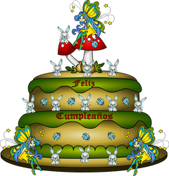 Feliz-cumple-hadas-hongos-conejos-mariquitas-01.2