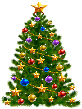 Navidad-2019-06.1
