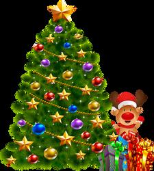 Navidad-2019-06.2