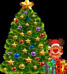 Navidad-2019-06.2 by Creaciones-Jean