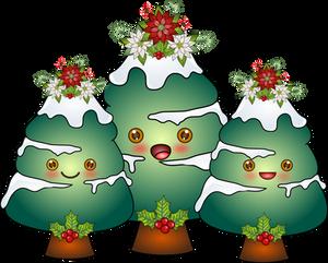 Navidad-2019-07.3