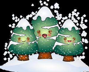 Navidad-2019-07.4