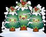 Navidad-2019-07.5 by Creaciones-Jean